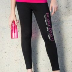 Leggings - Adult & Childs